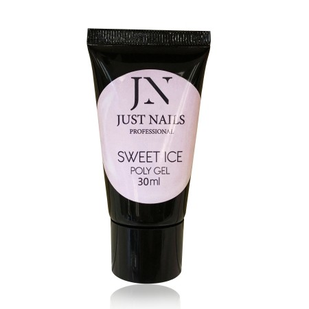 Polygel - Sweet Ice 30ml