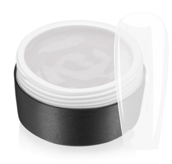 Alround Phase - thin clear