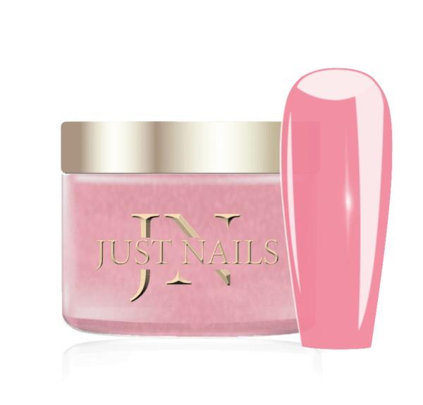 JUSTNAILS Premium Acryl - COVER GIRL