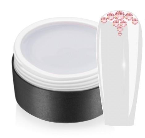 Premium Gemstone Glue für Kristalle