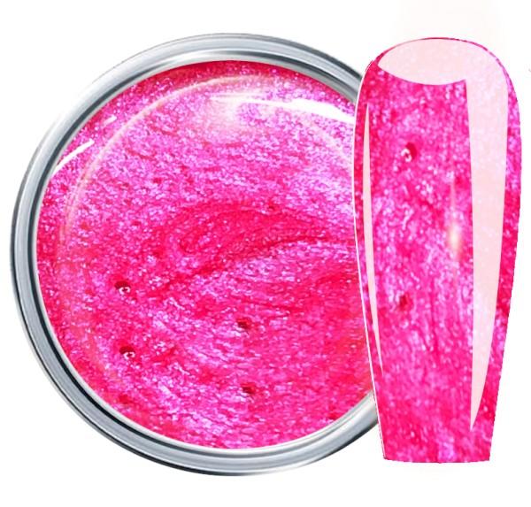 Raspberry Bomb