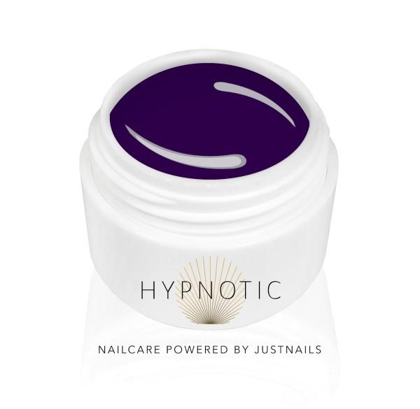 HYPNOTIC Glas Farbgel - Multifaced - LIMITED