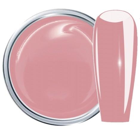 JUSTNAILS Farbgel Dusty Lipstick