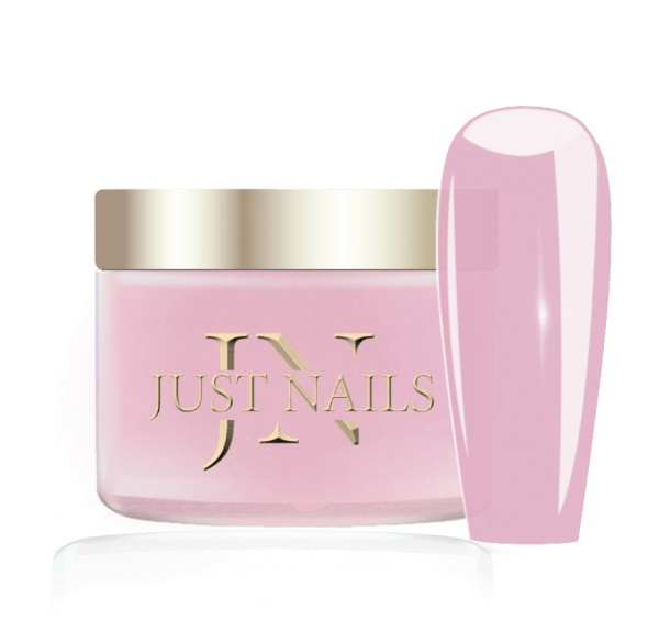 JUSTNAILS Premium Acryl - SWEETIE CAKE