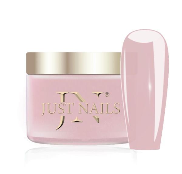 JUSTNAILS Premium Acryl - TIMELESS BEIGE