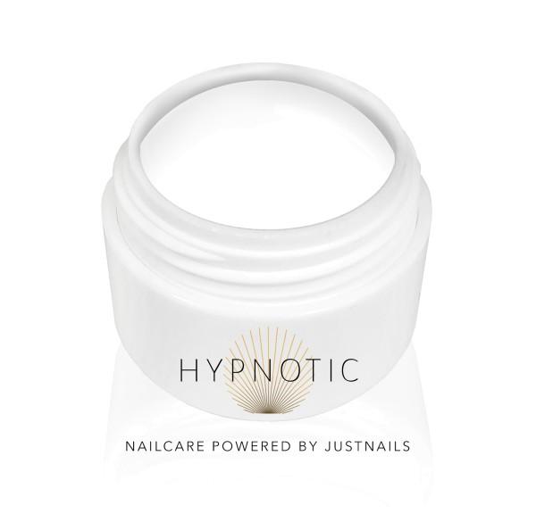 Hypnotic Farbgel - White