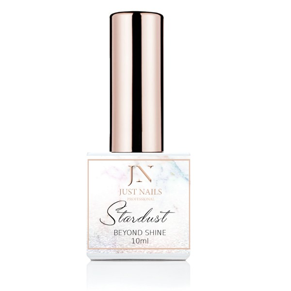 JUSTNAILS Secret Beyond - Stardust