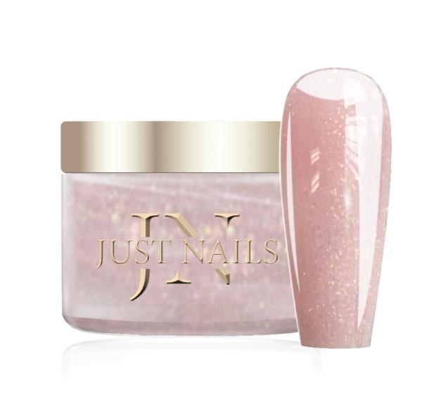 JUSTNAILS Premium Acryl - LITTLE LULLABY