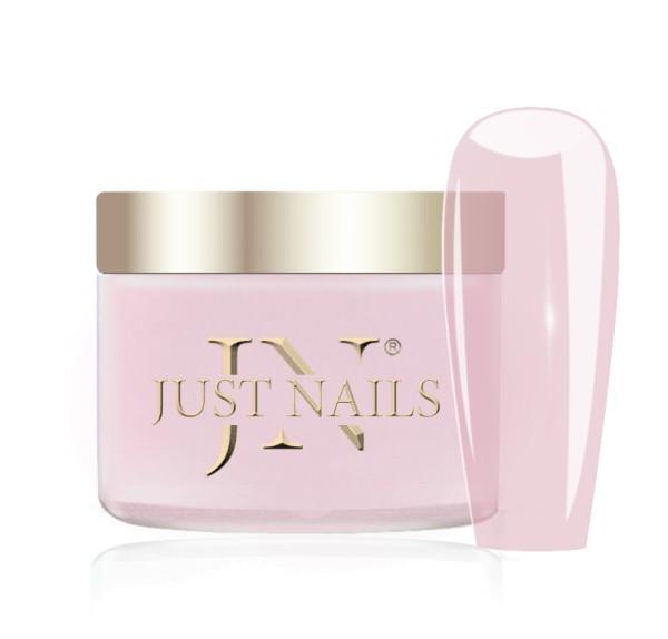 JUSTNAILS Premium Acryl - SOFT TYPE